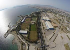 Στο τελικό στάδιο η επένδυση στο Ελληνικό - Κεντρική Εικόνα