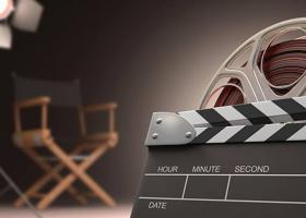 Χρηματοδοτήσεις από το Ελληνικό Κέντρο Κινηματογράφου - Κεντρική Εικόνα