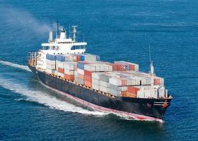 Αύξηση σημείωσε η δύναμη του ελληνικού εμπορικού στόλου τον Μάρτιο  - Κεντρική Εικόνα
