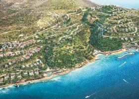 Ξεμπλοκάρει τουριστική επένδυση 600 εκατ. ευρώ στην Ελούντα - Κεντρική Εικόνα