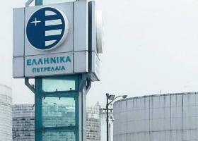 Ο Όμιλος ΕΛΠΕ εξοπλίζει τα Κέντρα Υγείας Ιθάκης και Σάμης Κεφαλληνίας - Κεντρική Εικόνα