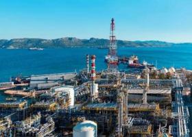 Χαμηλοί τόνοι από τα ΕΛΠΕ: Ακραίο σενάριο το μεγάλο κοίτασμα φυσικού αερίου νότια της Κρήτης - Κεντρική Εικόνα