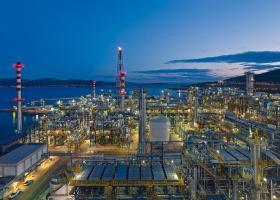 Κοινό μέτωπο ΕΛΠΕ-Motor Oil για λαθρεμπόριο και μεταρρυθμίσεις - Κεντρική Εικόνα
