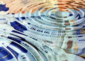 Ουραγός η Ελλάδα στην οικονομική ελευθερία - Κεντρική Εικόνα