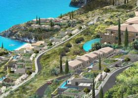 Δικαστική ανατροπή στη μεγάλη επένδυση του εμίρη του Κατάρ σε ελληνικό νησί ενταγμένο στο Natura! (photos) - Κεντρική Εικόνα
