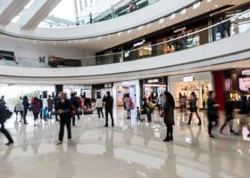 Ποια καταστήματα θα λειτουργήσουν κανονικά την ερχόμενη Κυριακή  - Κεντρική Εικόνα