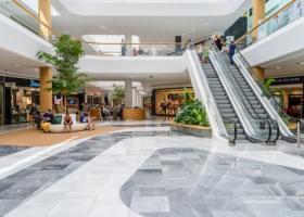 Έρχεται νέο υπερσύγχρονο εμπορικό κέντρο στα βόρεια προάστια στα μεγέθη του The Mall - Κεντρική Εικόνα