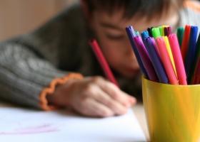 ΚΕΔΕ: Ένταξη όλων των δικαιούχων στο πρόγραμμα «Εναρμόνιση Οικογενειακής και Επαγγελματικής ζωής» - Κεντρική Εικόνα