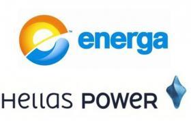 Στις 15 Ιανουαρίου θα συνεχιστεί η δίκη της Energa-Hellas Power - Κεντρική Εικόνα