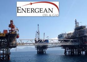 Σε αύξηση παραγωγής και αποθεμάτων στοχεύει για το 2019 η Energean - Κεντρική Εικόνα