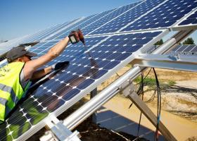 Τι προβλέπει το ενεργειακό νομοσχέδιο-σκούπα που έρχεται αύριο στην βουλή - Κεντρική Εικόνα