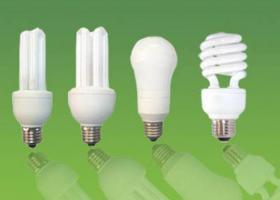 ΔΕΗ: Πως θα αντικαταστήσετε τις λάμπες σας με ενεργειακές ...δωρεάν - Κεντρική Εικόνα
