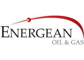 """Το ΣτΕ απέρριψε την αίτηση της """"Energean"""" κατά του διαγωνισμού εκμετάλλευσης υδρογονανθράκων στην 'Αρτα - Πρέβεζα - Κεντρική Εικόνα"""