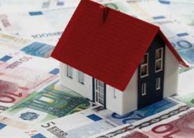 ΕΝΦΙΑ: Μείωση για πάνω από 5,5 εκατ. ιδιοκτήτες - Κεντρική Εικόνα