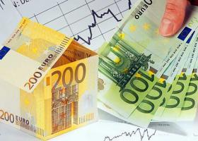 Χιλιάδες ακίνητα θα διαθέσουν τα Funds στην ελληνική αγορά τα επόμενα χρόνια - Κεντρική Εικόνα