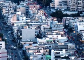 ΕΝΦΙΑ: Αγώνας δρόμου για να βγει η έκπτωση - Ποιοι είναι οι δικαιούχοι - Κεντρική Εικόνα
