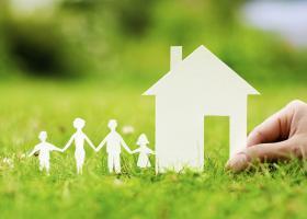 Moντέλο Κύπρου για την προστασία της πρώτης κατοικίας - Κεντρική Εικόνα