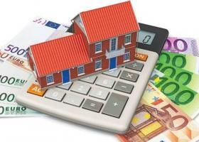 Φορολογικές δηλώσεις: Πώς δεν θα πληρώσετε φόρο για ανείσπρακτα ενοίκια - Κεντρική Εικόνα