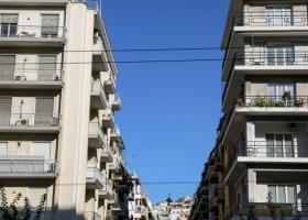 Μειωμένα ενοίκια: Γιατί κόπηκαν 75.000 ιδιοκτήτες από την ενίσχυση - Κεντρική Εικόνα