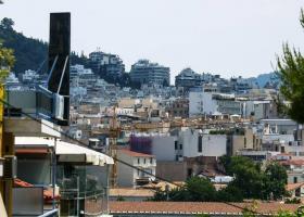 «Κουρεμένα» ενοίκια: Πώς θα πάρουν την έκπτωση φόρου οι ιδιοκτήτες - Κεντρική Εικόνα