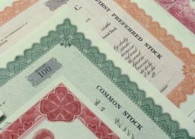 Ποσό ύψους 1,138 δισ. ευρώ άντλησε το ελληνικό Δημόσιο σε δημοπρασία εντόκων - Κεντρική Εικόνα
