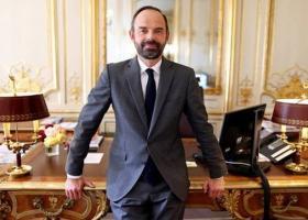 Γαλλία: Σχέδια έκτακτης ανάγκης σε περίπτωση μη συμφωνίας για το Brexit - Κεντρική Εικόνα
