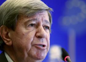 Ευρωβουλευτής ΕΛΚ: Ο Κ. Μητσοτάκης «δεν θα είναι εντελώς αρνητικός» σε ότι αφορά την επίλυση του ονοματολογικού - Κεντρική Εικόνα