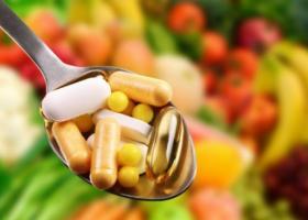 Προσοχή: Ανακαλείται γνωστό συμπλήρωμα διατροφής (Photo) - Κεντρική Εικόνα