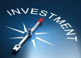 Δέκα έργα fast track επένδυσης 2,2 δισ. ευρώ θα δημιουργήσουν 10.000 θέσεις εργασίας - Κεντρική Εικόνα