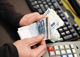 ΕΒΕΑ: Βοήθημα 2.000 ευρώ στις πυρόπληκτες επιχειρήσεις - Κεντρική Εικόνα