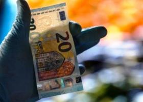 Έκτακτο επίδομα 800 ευρώ: Ανοίγει η πλατφόρμα - Πώς θα συμπληρώσετε την αίτηση - Κεντρική Εικόνα
