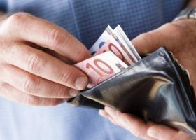Επίδομα 800 ευρώ: Όλες οι νέες κατηγορίες δικαιούχων - Πότε πληρώνονται οι μακροχρόνια άνεργοι - Κεντρική Εικόνα