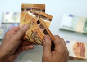 Επίδομα 800 ευρώ: Δεύτερη ευκαιρία έως αύριο για όσους δεν πρόλαβαν να υποβάλουν αίτηση - Κεντρική Εικόνα