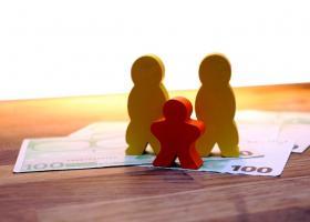 Επίδομα παιδιού: Στις 31 Ιουλίου η πληρωμή της τρίτης δόσης από τον ΟΠΕΚΑ - Κεντρική Εικόνα