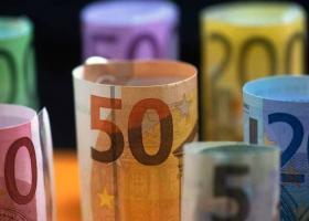 Επίδομα 534 ευρώ: Ποιοι δεν θα πάρουν και ποιοι πρέπει να κάνουν νέα αίτηση - Κεντρική Εικόνα