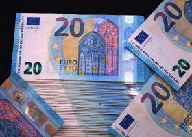Επίδομα 534 ευρώ: Όλες οι ημερομηνίες πληρωμών - Τι ισχύει για τις επιχειρήσεις - Κεντρική Εικόνα
