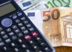 Επίδομα 534 ευρώ: Ποιοι δικαιούχοι πληρώνονται σήμερα - Τι ισχύει για τους εποχικά εργαζόμενους - Κεντρική Εικόνα
