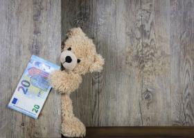 Επίδομα παιδιού: Άνοιξε η πλατφόρμα Α21 του ΟΠΕΚΑ - Πότε θα πληρωθεί η τελευταία δόση του 2020 - Κεντρική Εικόνα