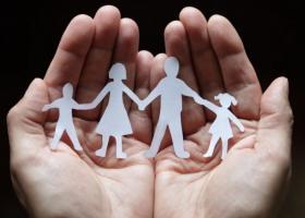 Επίδομα Παιδιού: Κλείνει σήμερα η πλατφόρμα Α21 του ΟΠΕΚΑ για το 2020 - Κεντρική Εικόνα