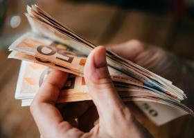 Έξι επιδόματα πληρώνονται την επόμενη εβδομάδα - Κεντρική Εικόνα