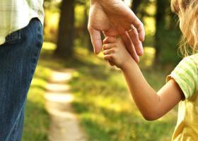 Επίδομα Παιδιού: Τροποποιητική Α21 και νέα καταβολή  - Κεντρική Εικόνα