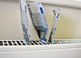 Επίδομα θέρμανσης: Νωρίτερα στους δικαιούχους φέτος - Ποιοι θα λάβουν ως 350 ευρώ - Κεντρική Εικόνα