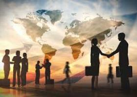 2η Επιχειρηματική Αποστολή του Ελληνογερμανικού Επιμελητηρίου σε αγορές της Λατινικής Αμερικής - Κεντρική Εικόνα