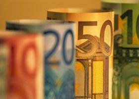 Επιχορηγήσεις 5,1 εκατ. ευρώ σε δήμους για την εξόφληση υποχρεώσεών  - Κεντρική Εικόνα