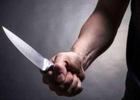 Επίθεση με μαχαίρι στα περίχωρα της Λυών: Ένας νεκρός, εννέα τραυματίες - Κεντρική Εικόνα