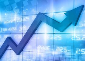 ΤτΕ: Αυξήθηκαν τα επιτόκια χορηγήσεων τον Ιανουάριο - Κεντρική Εικόνα