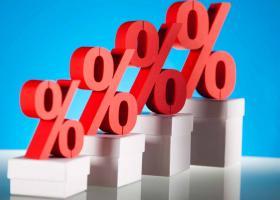 Σχεδόν αμετάβλητα τα επιτόκια καταθέσεων και δανείων τον Ιανουάριο - Κεντρική Εικόνα