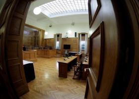 Βουλή: Θετική η γνώμη της αρμόδιας επιτροπής για τους διοικητές των Υγειονομικών Περιφερειών - Κεντρική Εικόνα
