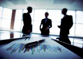 Εργάνη: Θετικό το ισοζύγιο προσλήψεων - απολύσεων στο 5μηνο - Κεντρική Εικόνα