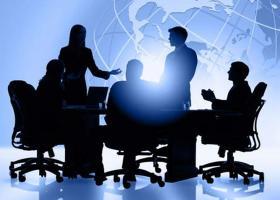 Επιπλέον 4 δομές στο Μητρώο Δομών Στήριξης Επιχειρηματικότητας - Κεντρική Εικόνα